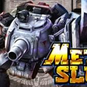 metar-slug3-thum