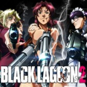 blacklagoon2-thum
