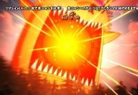 戦国コレクション3 激突暗黒団