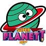 スーパープラネットSP