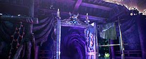 お寺(紫)
