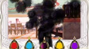 劇場版魔法少女まどかマギカ [前編]始まりの物語/[後編]永遠の物語 穢れ大